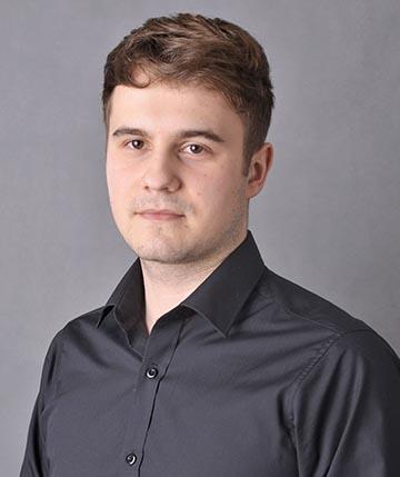 Krzysztof Bućko